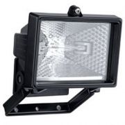 150W Enclosed Tungsten Halogen Floodlight (Ip54)