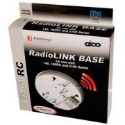 Aico Ei168Rc Radiolink Base Mains Powered 10 Years Lithium Cell Back Up Easi-Fit
