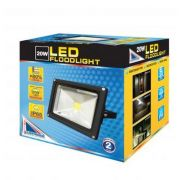 20w LED COB FLOOD LIGHT