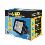 30w LED COB FLOOD LIGHT