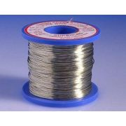 15A Fuse Wire Reel