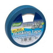 Ultratape Rhino Blue Masking Tape