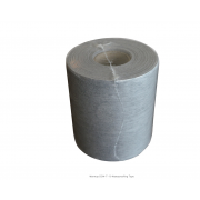 Warmup 120mm x 10m Waterproofing Tape, DCM-T-10