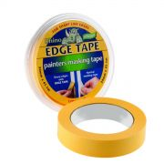 Ultratape Edge Masking Tape