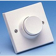 Time Delay Switch - TS40A