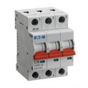 10 Amp Triple Pole Circuit Breaker (Type C)