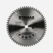 RtrMax 305 x 60T Wooden Saw, RST30560
