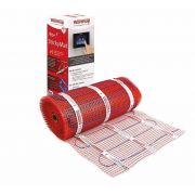 Warmup Electric Underfloor Heating Stickymat 200W