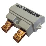 Henley Spare Fuse Carrier for Single Pole House Service Series 7 Cut Outs