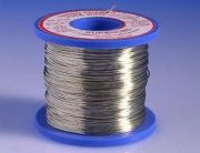 60A Fuse Wire