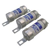 4A Type A2 Fuse Link