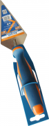 Krobahn KB-TPTS0006 6 Inches Pointing Trowel for Brick Block laying Cement Plastering