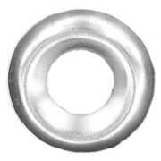 Fastpak Cup Washers